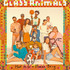 Glass Animals, How To Be A Human Being mp3