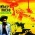 Mikey Dread, World War III mp3