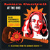 Laura Cantrell, At the BBC mp3