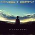 Mystery, Second Home (Live At ProgDreams V) mp3