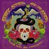 Brant Bjork and The Bros, Saved By Magic mp3