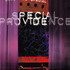 Special Providence, Something Special mp3