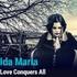 Ida Maria, Love Conquers All mp3