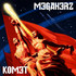 Megaherz, Komet mp3