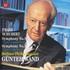 Gunter Wand, Berliner Philharmoniker, Fraz Schubert: Symphony No.8 Unfinished, Symphony No.9 The Great mp3