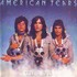 American Tears, Tear Gas mp3
