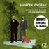 "Anima Eterna Brugge, Jos van Immerseel, Janacek: Sinfonietta - Dvorak: Symphony ""From the New World"""