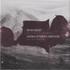 Anima Eterna Brugge, Jos van Immerseel, Schubert: The Complete Symphonies