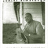 Junior Kimbrough, Most Things Haven't Worked Out mp3