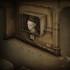 Rick Miller, Paradox- Electro Leftovers mp3