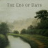 Rick Miller, The End Of Days mp3