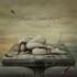 Rick Miller, Dark Dreams mp3