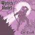 Wytch Hazel, Surrender and The Truth mp3