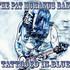 The Pat McManus Band, Tattooed In Blue