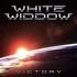 White Widdow, Victory