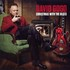 David Gogo, Christmas with the Blues mp3