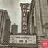 King Crimson, Live in Chicago, June 28th, 2017