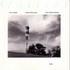 Art Lande, David Samuels & Paul McCandless, Skylight