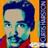 Curtis Hairston, Celebrating Curtis Hairston
