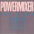 Various Artists, Powermixer: The Album mp3