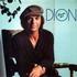 Dion, Inside Job mp3