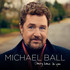 Michael Ball, Coming Home To You