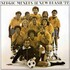Sergio Mendes, Sergio Mendes & The New Brasil '77