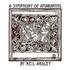 Neil Ardley, A Symphony of Amaranths