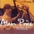 Alan Price, Geordie Boy - The Anthology mp3