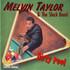 Melvin Taylor, Dirty Pool mp3