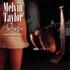 Melvin Taylor, Bang That Bell mp3