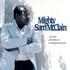 Mighty Sam Mcclain, Your Perfect Companion mp3