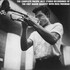 Chet Baker, The Complete Pacific Jazz Studio Recordings of The Chet Baker Quartet with Russ Freeman mp3