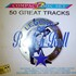 Various Artists, Legends of Rock'n'Roll-50 Great Tracks mp3