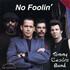 Tommy Castro, No Foolin' mp3