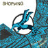 Shopping, Consumer Complaints mp3
