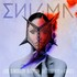 Enigma, Love Sensuality Devotion: Greatest Hits & Remixes (Remastered 2016) mp3