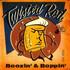 Twisted Rod, Boozin' & Boppin' mp3