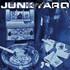 Junkyard, Old Habits Die Hard mp3
