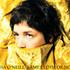 Lisa O'Neill, Same Cloth Or Not mp3