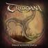 Triddana, Twelve Acoustic Pieces mp3