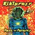 Nik Turner, Past Or Future? mp3