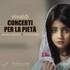 Europa Galante & Fabio Biondi, Vivaldi: Concerti per la Pieta mp3