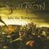 Skiltron, Into The Battleground mp3