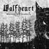 Wolfheart, Wolves Of Karelia