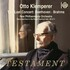 Otto Klemperer, New Philharmonia Orchestra, The Last Concert: Beethoven & Brahms mp3