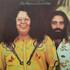 Flo & Eddie, The Phlorescent Leech and Eddie mp3
