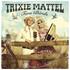 Trixie Mattel, Two Birds mp3