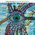 Steve Kilbey & Martin Kennedy, Beyond The Blue Horizon mp3