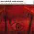 Steve Kilbey & Martin Kennedy, Instrumentals & Ambient Mixes 001 mp3